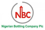 nigerian-botting-company